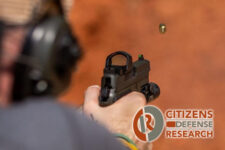 Technical Handgun: Tests and Standards (John Johnston)